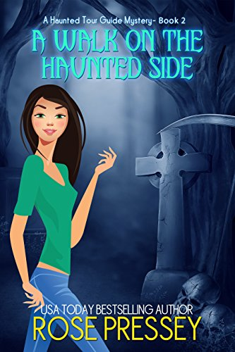 Haunted Adventures and Spies: Free Mystery / Thriller eBooks